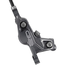 SRAM G2 Ultimate Disc Brake Front, gray